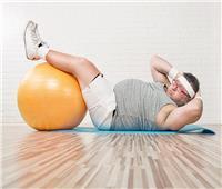 دراسة: حرق الطاقة يزيد من الدهون البنية في الجسم