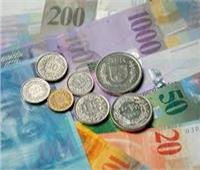 تعرف على أسعار العملات الأجنبية أمام الجنيه المصري بالبنوك 13 ديسمبر