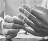 ما هي مستحقات المطلقة المصابة بالصرع؟.. «الإفتاء» تجيب