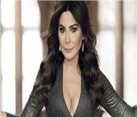 الليلة.. إليسا تشدو بأجمل أغانيها على مسرح أوبرا جامعة مصر