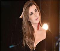 صور| نانسي عجرم تستعد لحفل الجامعة الألمانية.. غدًا