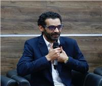 محمود فارس ينضم لأسرة مسلسل خالد بن الوليد