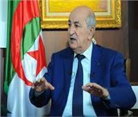 من هو عبد المجيد تبون الساكن الجديد لقصر المرادية الرئاسي بالجزائر؟