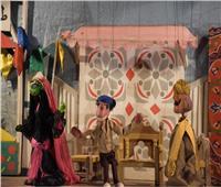 «الليلة الكبيرة» تمثل مصر بمهرجان نيابوليس الدولي بتونس