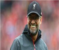 يورجن كلوب يوقع عقدا جديدا مع ليفربول حتى 2024
