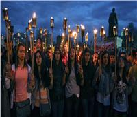 تركيا تستدعي السفير الأمريكي للاحتجاج على قرار «إبادة الأرمن»