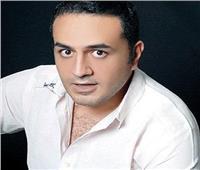 خالد سرحان: تلقيت عرضا لتقديم برنامج للأطفال