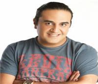 خالد سرحان: أجسد دور بلطجي في اسم مؤقت