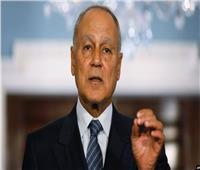 أبو الغيط يهنيء الجزائر ورئيسها المنتخب عبدالمجيد تبون