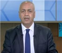 مصطفى بكري يكشف أخر تطورات معركة الكرامة بليبيا