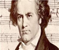 «الذكاء الصناعي» يستكمل السمفونية الأخيرة للموسيقار الراحل بيتهوفن