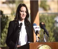 نائب محافظ الجيزة تشارك في افتتاح مركز استضافة المرأة المعنفة بـ6 أكتوبر