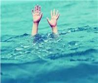 غرق أب ونجله في التل الكبير بالإسماعيلية