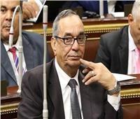 شاهد| شروط منح الجنسية المصرية للأجانب مقابل الاستثمار