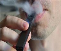 ولاية نيويورك تجدد الحظر على سوائل النكهات المستخدمة فى التدخين الإلكترونى