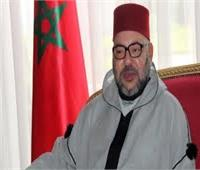 ملك المغرب: نتضامن مع النيجر ضد الهجوم الذي استهدف قاعدة «إيناتيس» العسكرية