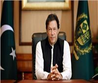 رئيس وزراء باكستان يتوجه إلى السعودية لمناقشة القضايا الثنائية وآخر المستجدات في المنطقة
