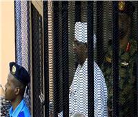 الحكم بالسجن سنتين على البشير بتهم الفساد المالي