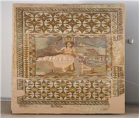 «وزيري» يكشف أسرار أهم الاكتشافات الأثرية في متحف «أنديانا بولس» بأمريكا