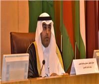 رئيس البرلمان العربي يهنئ الرئيس الجزائري المنتخب عبد المجيد تبون