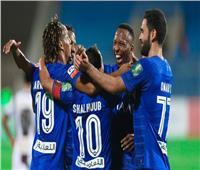 الهلال يهاجم الترجي بـ«الدوسري وكاريلو وخربين» في مونديال الأندية
