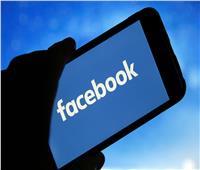 بسبب «ثغرة تكنولوجية».. سرقة البيانات البنكية لموظفي «فيسبوك»