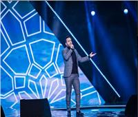 المصري محمد طارق يتوج بلقب «منشد الشارقة» في الدورة الـ 12