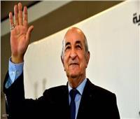 أبرزها الانتخابات البرلمانية ومحاربة الفساد| 7 ملفات ساخنة أمام الرئيس الجزائري الجديد