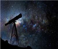 أهم الأحداث الفلكية لعام 2019