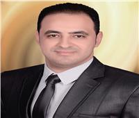 أحمد سراج: منتدى شباب العالم منصة تجمع ثقافات وحضارات من مختلف الجنسيات