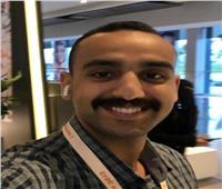 محمد صالح: قضايا منتدى الشباب تحظى باهتمام من كل دول العالم