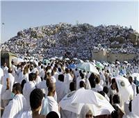 تعرف على موعدالتقديم للإشراف على حج «الجمعيات» لعام ٢٠٢٠