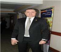 غرفة شركات السياحة: مؤشرات تؤكد رفع نسبة إشغالات الفنادق لنحو 100% الفترة المقبلة