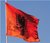 ألبانيا تسعى لاعتقال متسببين في سقوط قتلى إثر زلزال