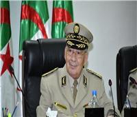 قائد الجيش الجزائري يهنئ الرئيس المنتخب عبد المجيد تبون.. ويوجه رسالة له