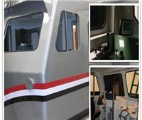 لزيادة الانضباط.. دورات لمدة 6 شهور للعاملين في «الوظائف الحرجة» بالسكة الحديد