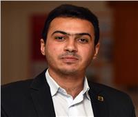محمود الحجاوي: التعارف بين الشباب المصرى والأجنبي أهم مكاسب منتدى شباب العالم