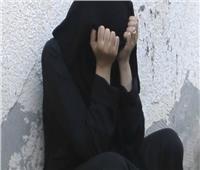 اعترافات زوجة متهمة بالقتل|«صورني عارية بعد طلبي للطلاق»