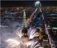 10 مليون زائر لموسم الرياض.. ونجاح منقطع النظير