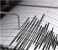 زلزال قوي يهز الفلبين