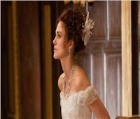 """وفاة الممثلة الفرنسية """"آنا كارينا"""" بعد صراع طويل مع السرطان"""