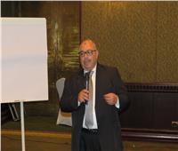 المؤسسات الدولية تشيد بالتجربة المصرية في «موازنة البرامج والأداء»