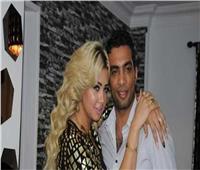 تغيب زوجة «شادي محمد» عن الحضور في اتهامها بسرقة محتويات شقته