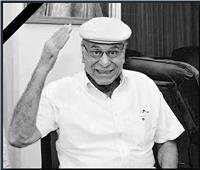 شرم الشيخ الدولي للمسرح ينعي «ملك فن الاستعراض» حسن عفيفي