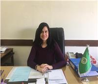 غدا.. ورشة عمل بالجامعة العربية لبناء القدرات في مجال الاستجابة للأزمات