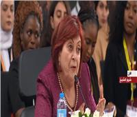 رئيسة جمهورية مالطا: العنف والحرب والكوارث البيئية تدفع الناس للهجرة غير الشرعية