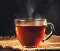 يحارب السرطان ويحمي القلب.. فوائد  شرب «الشاي الأحمر» يوميا