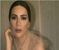 الليلة..  شيما هلالي تحيي حفل موسم الدرعية بالرياض..  بصحبة الجسمي ومطرف