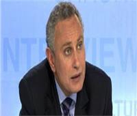 السفير ناصر كامل:المنتدى أهم المنصات الدولية التي تعالج قضايا الشباب