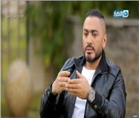 فيديو| تامر حسني: فيلم الفلوس بدور العرض ٢٥ ديسمبر